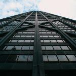 architecture de bâtiment